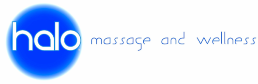 Halo_MassageWellness_LOGO_Web